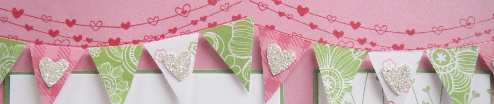 Heart Pages (3)