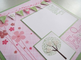 Heart Pages (5)