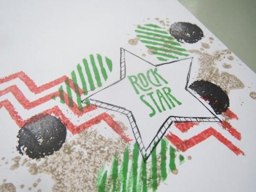 Rock Star (3)