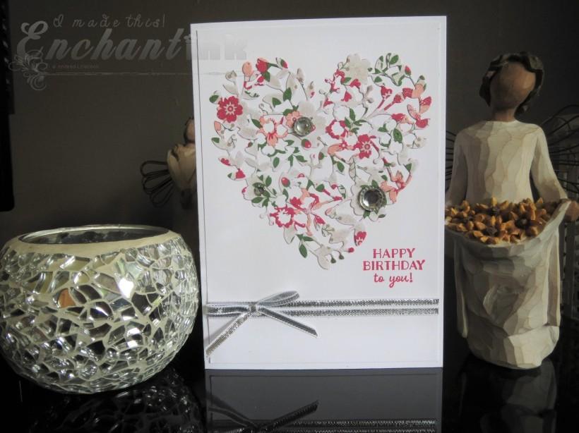 Bloomin Heart Thinlit SU! Feb16 (1)