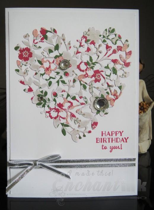 Bloomin Heart Thinlit SU! Feb16 (4)