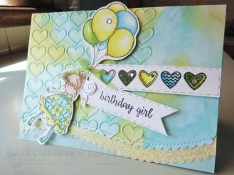 Blossom Loves Balloons SB Feb16 (6)