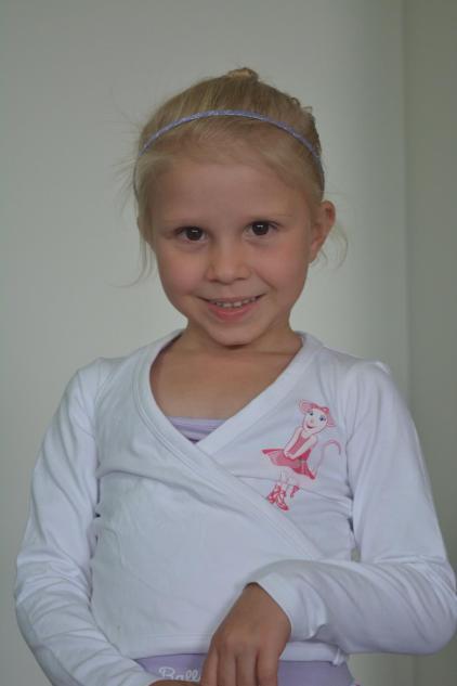 Bree Melissa Apr16