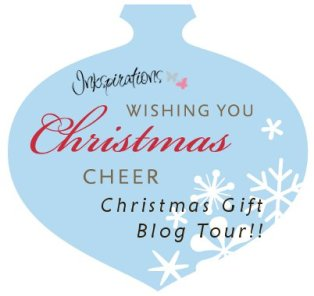 christmas-blog-tour-badge-01