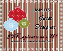 christmas-designers-001-2