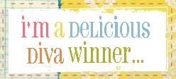 delicious-diva-winner
