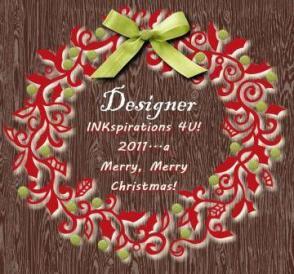 designers-icon-xmas-2011-001-copy-websize-size