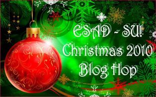 esad-su-xmas10-blog-hop1