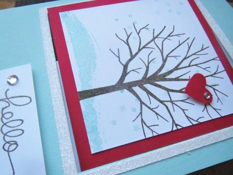 Flip Sheltering Tree (5)