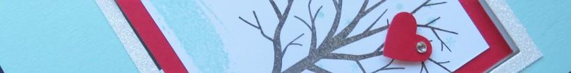 Flip Sheltering Tree (6)
