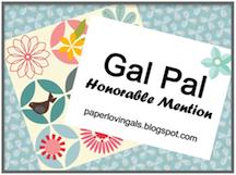 Galpalhonorable1