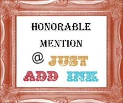honor-at-jai