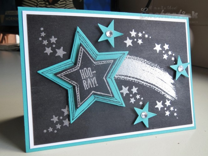 Hooray Stars (1)