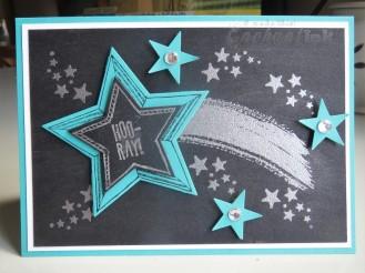 Hooray Stars (2)