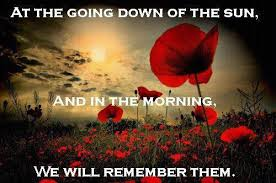 images Anzac