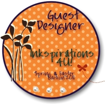 inkspirations_4u-002_guest_designer_spring-3