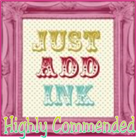jai-highly-commended1