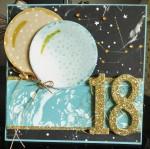 Number of Years SU! Balloon Feb16 (3)