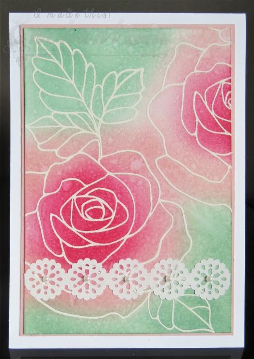 Rose Wonder SU! Feb16 (3)