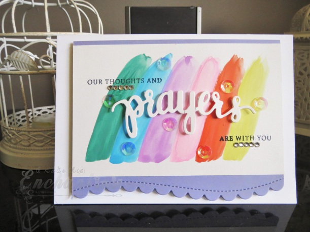 SSS Hero Arts Prayers Watercolour (1)