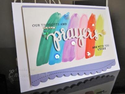 SSS Hero Arts Prayers Watercolour (2)