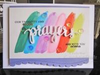 SSS Hero Arts Prayers Watercolour (4)