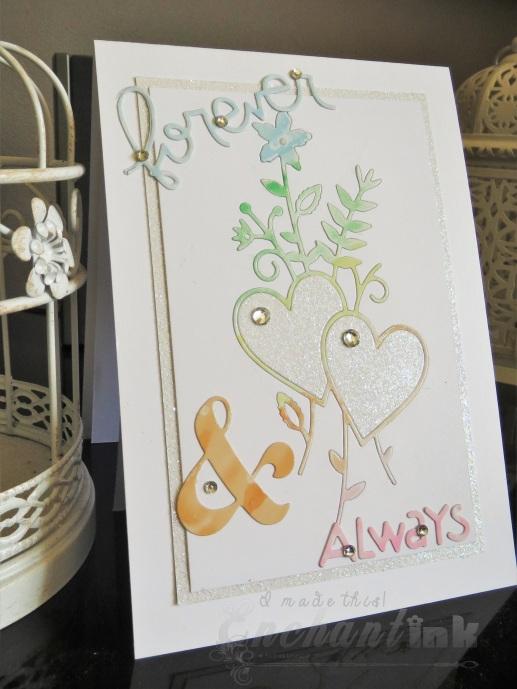 SSS Love Bouquet Die (1)