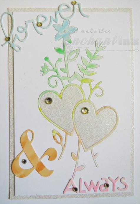 SSS Love Bouquet Die (3)