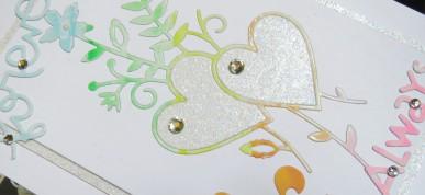 SSS Love Bouquet Die (6)