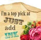 th_JAI_toppick