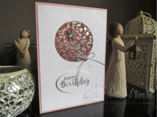 Bloomin Heart Thinlit Balloon SU! Feb16 (1)