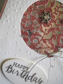 Bloomin Heart Thinlit Balloon SU! Feb16 (6)