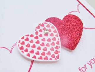 Hearts a Flutter K&JZ Jun15 (4)