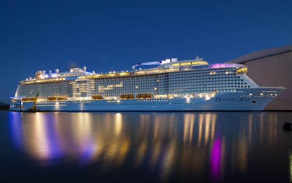 Royal-Caribbean-s-Ovation-of-the-Seas-497701