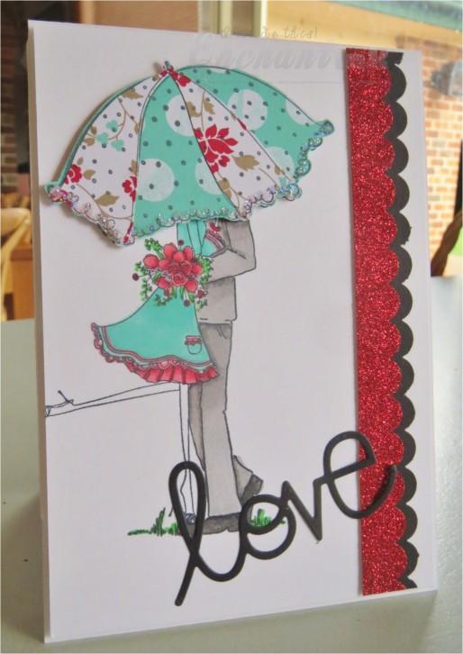 Uptown Emily & Ryan Umbrella GL May15 (1)