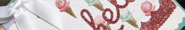 Wavy Scallop Stitches Die SSS Feb16 (6)