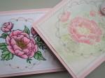 Birthday Blooms SU May16 (2)