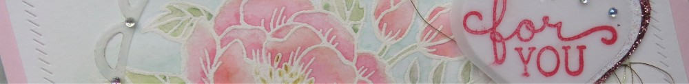 Birthday Blooms SU May16 (6)