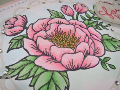 Birthday Blooms SU May16 (9)