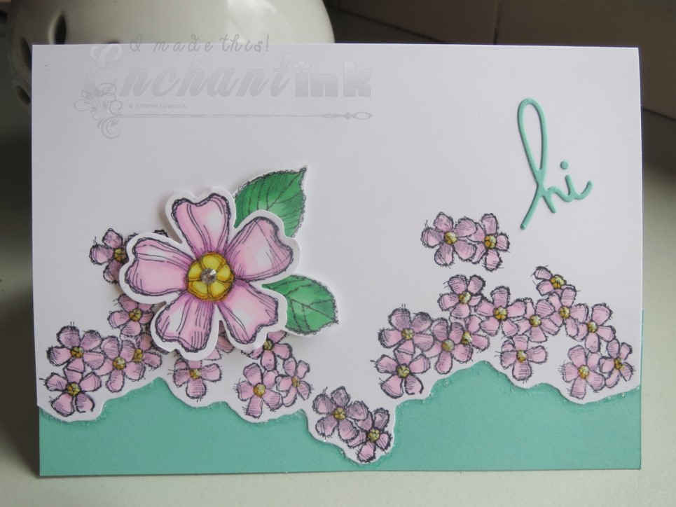 Birthday Blossoms (2)