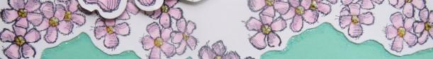 Birthday Blossoms (3)