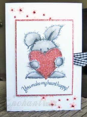 Happy Heart (YNS) Apr16 (2)