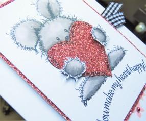 Happy Heart (YNS) Apr16 (4)