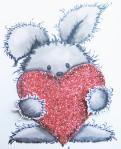 Happy Heart (YNS) Apr16 (5)