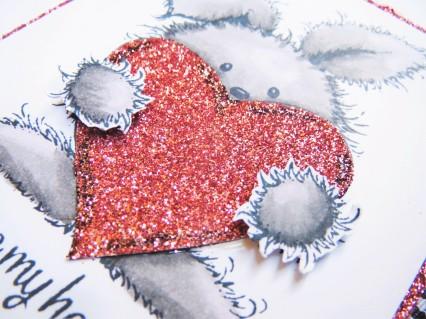 Happy Heart (YNS) Apr16 (6)