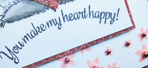 Happy Heart (YNS) Apr16 (7)