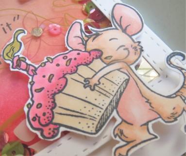 Henry Celebrating Mouse WOJ Jun16 peb (5)