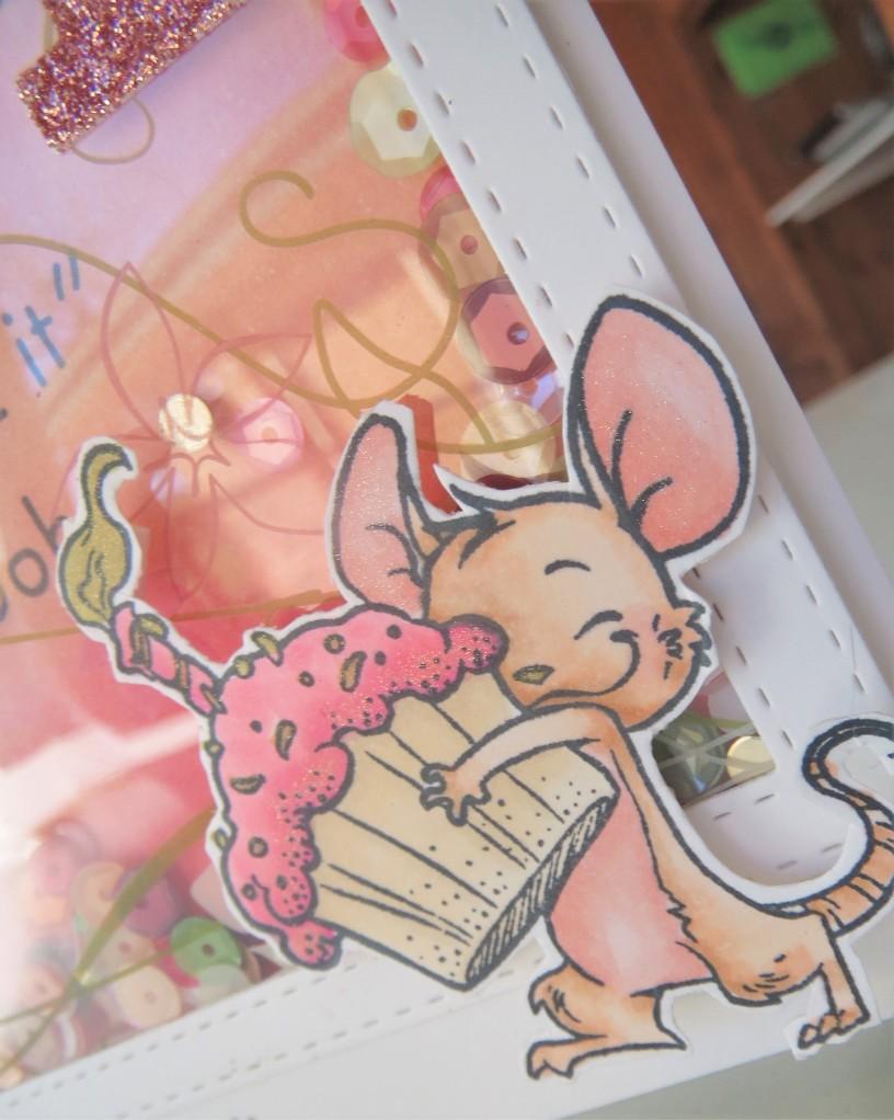 Henry Celebrating Mouse WOJ Jun16 peb (6)