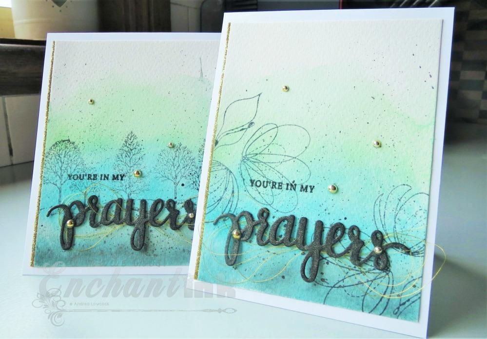 Hero Arts Prayers SSS Apr16 (2)