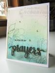 Hero Arts Prayers SSS Apr16 (4)